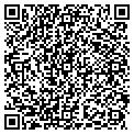 QR code with Daniels Gifts & Things contacts