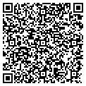 QR code with Rosslor Manor Equestrian Bed contacts