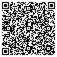 QR code with Scottys 91 contacts
