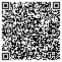 QR code with Trebor Properties contacts