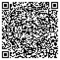 QR code with Wakulla Presbyterian Church contacts