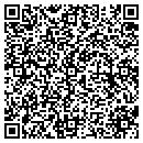 QR code with St Lukes Cataract & Laser Inst contacts