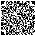 QR code with Seminole Chamber Of Commerce contacts