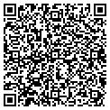 QR code with Island Food Stores Inc contacts