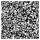 QR code with Little Leaders Learning Center contacts