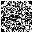 QR code with YMCA Of North Pinellas contacts