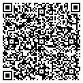 QR code with Pfeffer's Custom Aluminum contacts