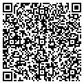 QR code with Rossi & Associates contacts