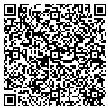 QR code with Automated Metal Products contacts