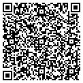 QR code with Southern Shores Marketing Grp contacts