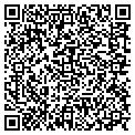 QR code with Chequered Flag Auto Sales Inc contacts