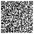 QR code with Paul D Barns Jr contacts