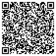 QR code with Planco Int Co contacts