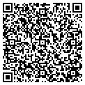 QR code with Reading By Rachel contacts