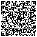 QR code with Shirley S Cleaning Service contacts