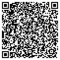 QR code with Capri Mortgage contacts