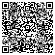 QR code with Tangerine LLC contacts