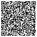 QR code with Superior Computer Service contacts