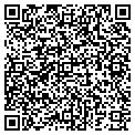 QR code with Cobra Carpet contacts