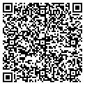 QR code with Elio Cafeteria Corp contacts