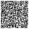 QR code with Spruce Creek Title contacts