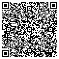 QR code with Sebastian River Realty contacts