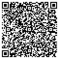 QR code with Worldwide Cargo Logistics Inc contacts