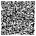 QR code with Wellington Wstrn Cmnties contacts