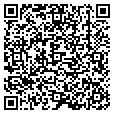 QR code with Consumer Directed Care contacts