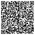 QR code with Vincenzo Perrone MD contacts