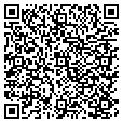 QR code with Unity Tampa Inc contacts