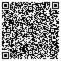 QR code with Infrastrctor Design Consulting contacts