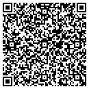 QR code with Miami Beach Internal Audit contacts
