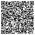 QR code with Machinery Center contacts