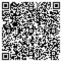 QR code with Opa Dpensacola Inc contacts