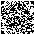 QR code with Back Country Fishing Charters contacts