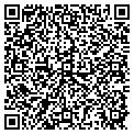 QR code with Pass Tha Mic Productions contacts