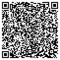 QR code with Helicopter Aviation Service Lsng contacts