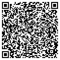QR code with Jennifer's Hair Studio contacts