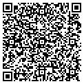 QR code with Hypoluxo Food & Beverage Corp contacts