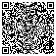 QR code with Winfords Grocery contacts