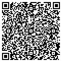 QR code with Teachers Hands Academy contacts