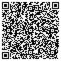 QR code with Norris Cassey Painting contacts