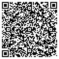 QR code with George R Haley Property Maint contacts