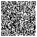 QR code with Hamic & Shivers PA CPA contacts
