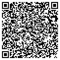 QR code with Sea Chase Condominiums Assoc contacts