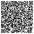 QR code with John A Herrera contacts