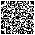 QR code with Wakulla Carpet Brokers contacts