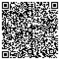 QR code with Express Dental Care contacts