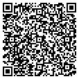 QR code with Proactiv contacts